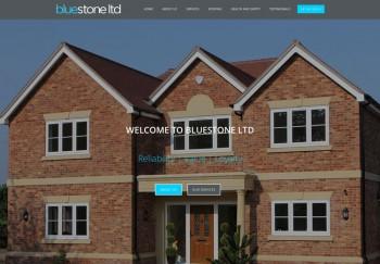 Bluestone Ltd