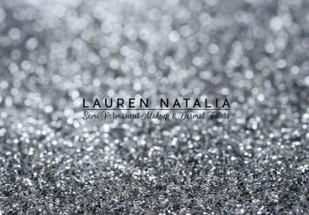 Lauren Natalia
